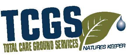 TCGS LANDSCAPE-Landscape Maintenance Services